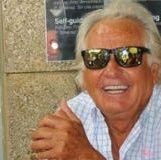 Sebastián Palomo Linares, de nuevo a quirofano por sus problemas de corazón