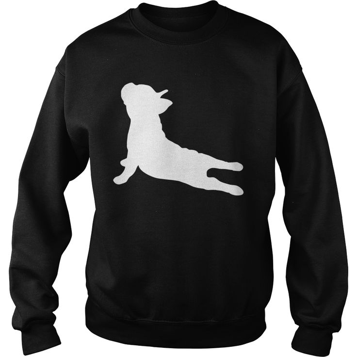 #French Bulldog Yoga, Order HERE ==> https://www.sunfrog.com/LifeStyle/123239567-672490412.html?6789, Please tag & share with your friends who would love it, #xmasgifts #christmasgifts #birthdaygifts  #french bulldog for sale, french bulldog puppy, french bulldog blue  #family #animals #goat #sheep #dogs #cats #elephant #turtle #pets
