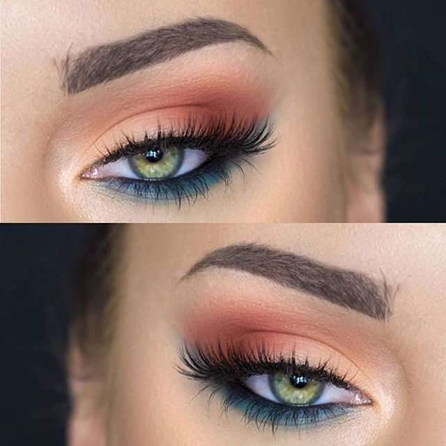 #luxylash Instagram photos | Websta