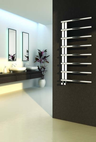 Designer Radiator – rail towel – radiator - heating Was from £390.00 Now from £327.60
