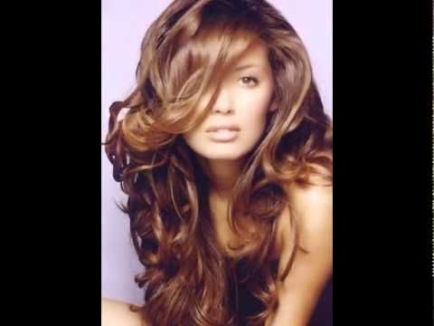 Human #HairExtensions are a new and easy way to instantly get longer and thicker hair!!! To know more visit us -> http://goo.gl/MOJW0f