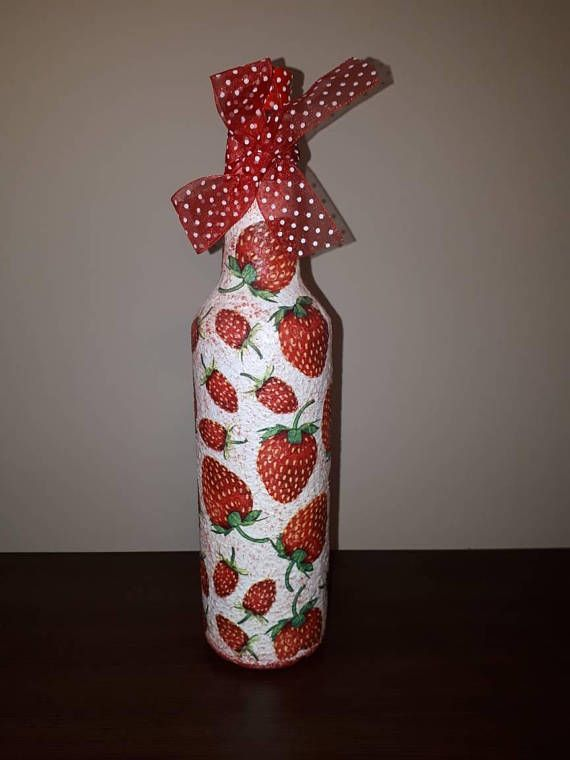 Check out this item in my Etsy shop https://www.etsy.com/listing/552176078/strawberry-kitchen-decor-red-fruit