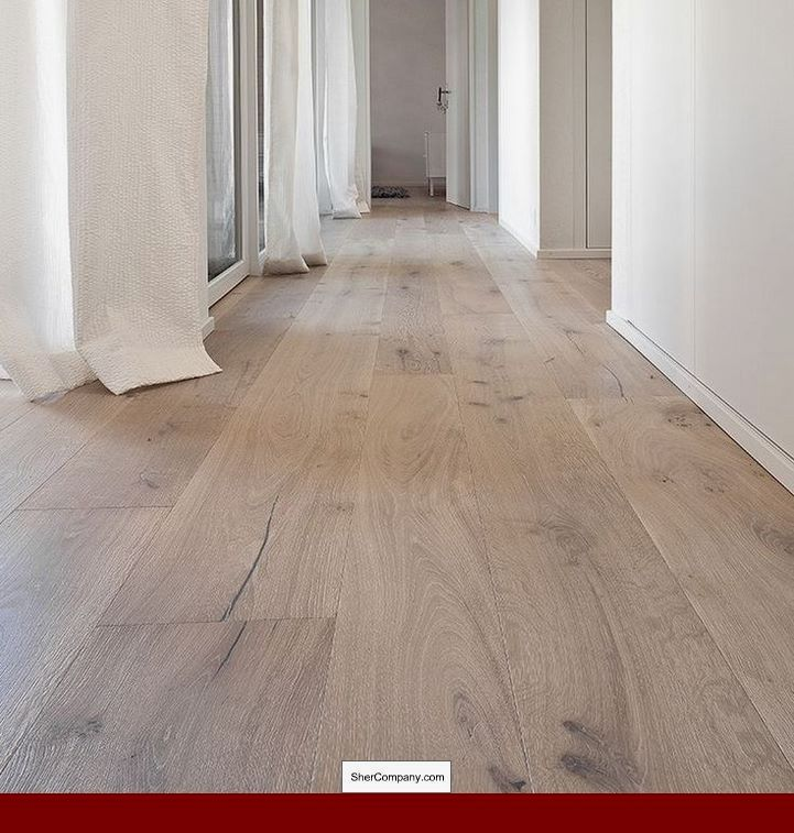 Best Laminate Flooring For Bathrooms: Wooden Floor Bathroom Ideas, Laminate Flooring Sample