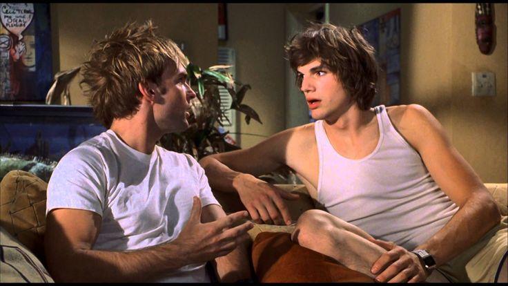 Cara, Cadê o Meu Carro 2? | Ashton Kutcher quer sequência e revela já ter roteiro, para continuação que tem até um título: Sério, Cara, Cadê Meu Carro?