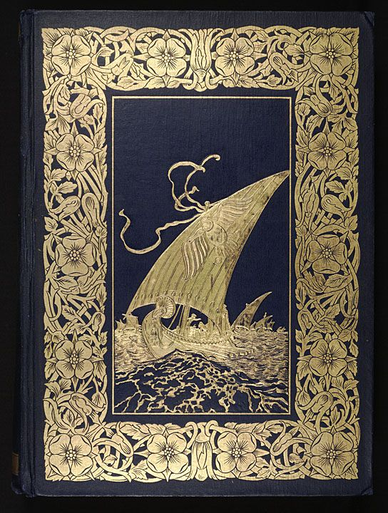 `Poetic Works of Chaucer.