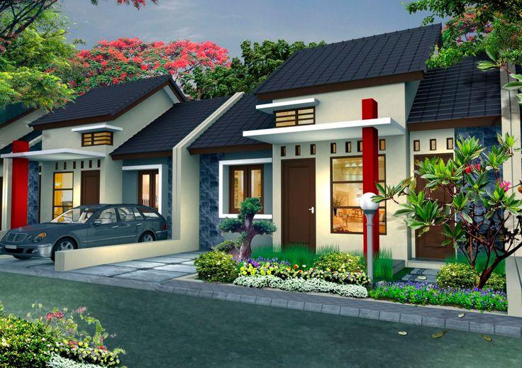 Tips Desain Rumah Minimalis 1 Lantai - http://www.rumahidealis.com/tips-desain-rumah-minimalis-1-lantai/