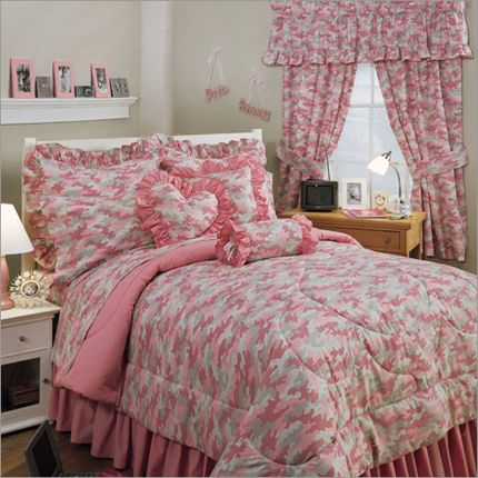 pink camo bedroom set best 25 camo bedrooms ideas only on camo 16727