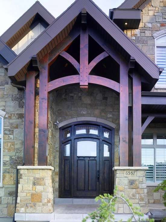 32 Best Exterior Ideas Images On Pinterest Homes Exterior Homes