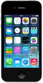 Sell your iPhone 4 32GB for the best cash price of £132 and delete all of your personal data by restoring the device to its factory settings. http://www.phones4cash.co.uk/sell-recycle-apple-iphone-4-32gb