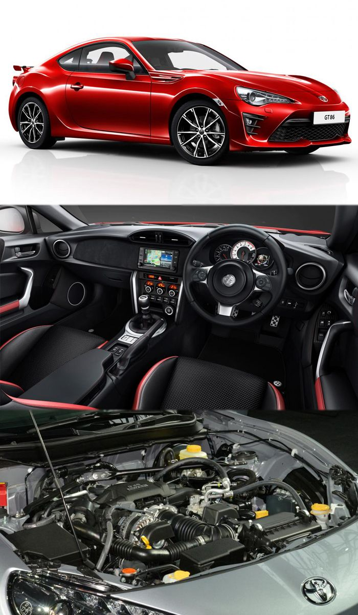 2017 facelift toyota gt 86 reviewed read more about this blog http read moreenginesubarublogtoyotahtmlcars