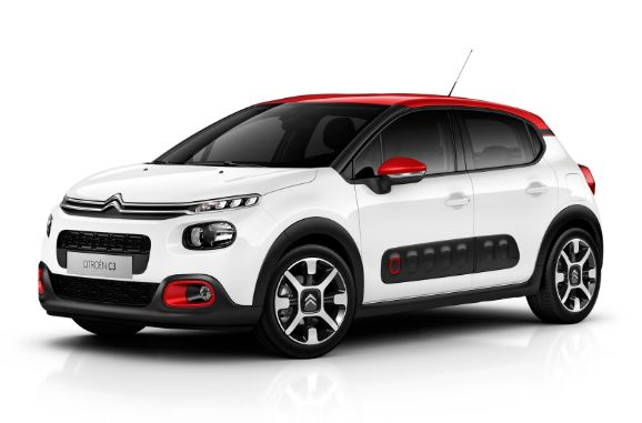 http://www.cardesign2017.com/2017/01/2017-citroen-c3-picasso-review-and-price.html