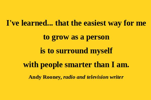 andy rooney essay on women over 40