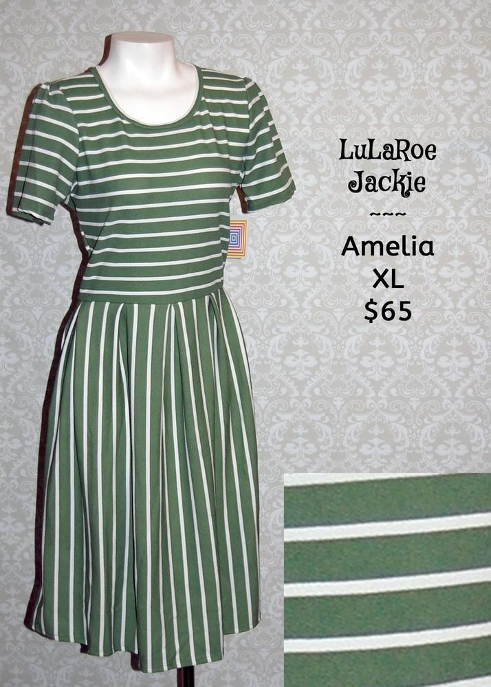 172 best My southern curvy style) images on Pinterest Southern - invoiced lite