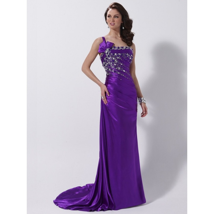 12 best 2013 Cheap Prom Dresses Trends images on Pinterest | Prom ...