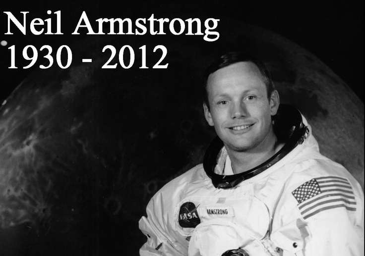 influential why is neil armstrong - photo #6