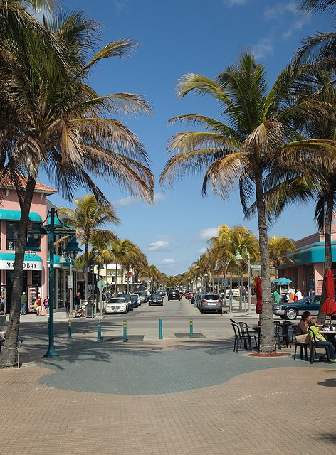 best dating in fort myers beach florida