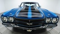 Chevrolet Wallpaper Lookfordsgn