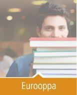 Opiskelemaan USAan?