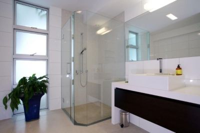NZ Glass is presenting light weight Interior Glass Doors for home and office at economical prices in Auckland.