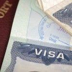 ¿Quieres Viajar a Estados Unidos Por Placer? Descubre Como Sacar Una Visa Americana De Turista Rapidamente: