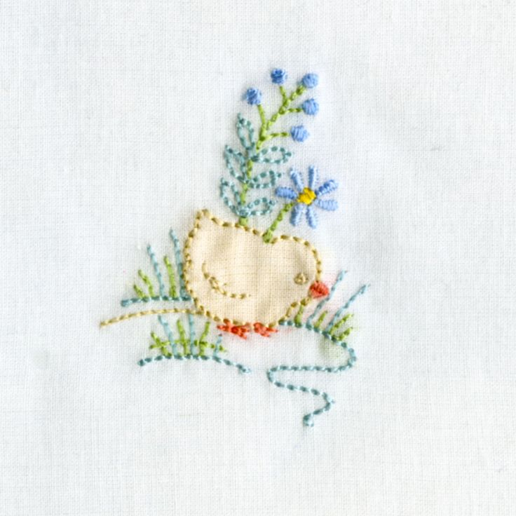 http://www.sewbeautifulmag.com/sew-beautiful-projects/fabric-applique-shadow-work-chick-designs