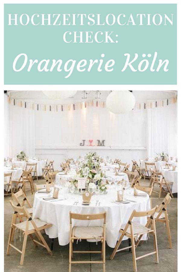 Das Orangerie Theater In Koln Ist Eine Ganz Besondere Hochzeitslocation Mitten In Der Stadt Gel Hochzeitslocation Rustikale Scheunenhochzeit Fruhlingshochzeit