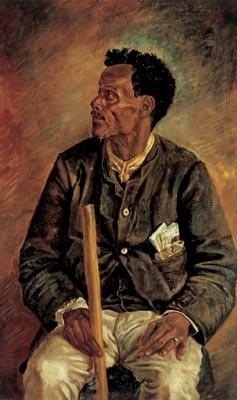 Picón (personaje popular de Valencia), 1893 Andrés Pérez Mujica