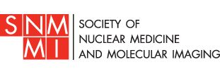 The Society of Nuclear Medicine and Molecular Imaging (SNMMI): An international scientific and medical organization dedicated to raising public awareness about molecular imaging