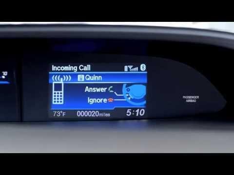 (adsbygoogle = window.adsbygoogle || []).push();           (adsbygoogle = window.adsbygoogle || []).push();  used car buy a car used car for sale buy a used car cash for car car dealership sale a car financing a car lease a car finance for a car best new car deals new car...