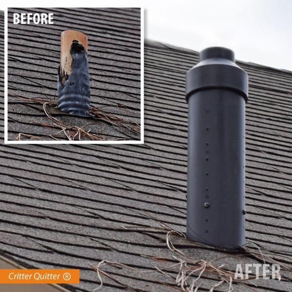 Pin On Gutters
