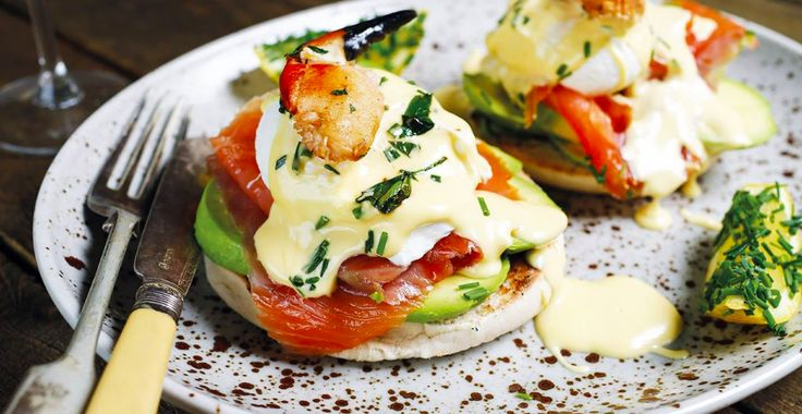 Don't forget to call into Gourmet Food Parlour this weekend! Our brunch is egg-cellent!    #dublin #cafe #breakfast #malahide #santry #swords