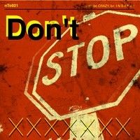 DontStop by nto921 on SoundCloud