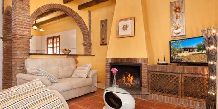 25 beste idee n over spaans slaapkamer op pinterest spaanse stijl decor spaanse stijl en - Traditioneel hoofdbord ...
