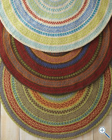 12 Best images about Rugs on Pinterest | Fair isles, Jute rug and Wool