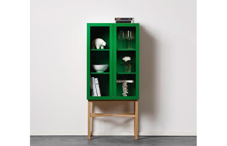 designer display cabinets 3
