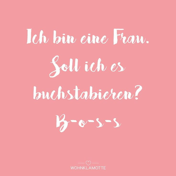 Unser Statement zum Weltfrauentag   #weltfrauentag #statement #quote #women #woman #frau #frauen #rechte #boss #chef #stolz #rosa #pink #prettyinpink #visualstatement #wohnklamotte #love #weiblich #feminin #motto #spruch #männer #aufgepasst
