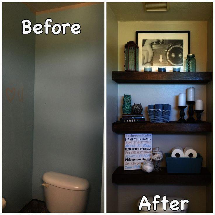 Bathroom Ladder Shelf Behind Bathroom Decor Rose Gold Unless