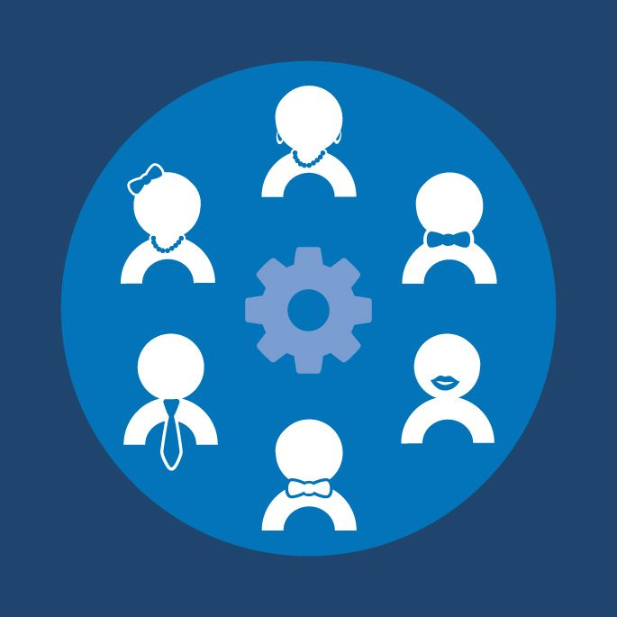 Teamwork vs Group work: What's the Difference in scrum?