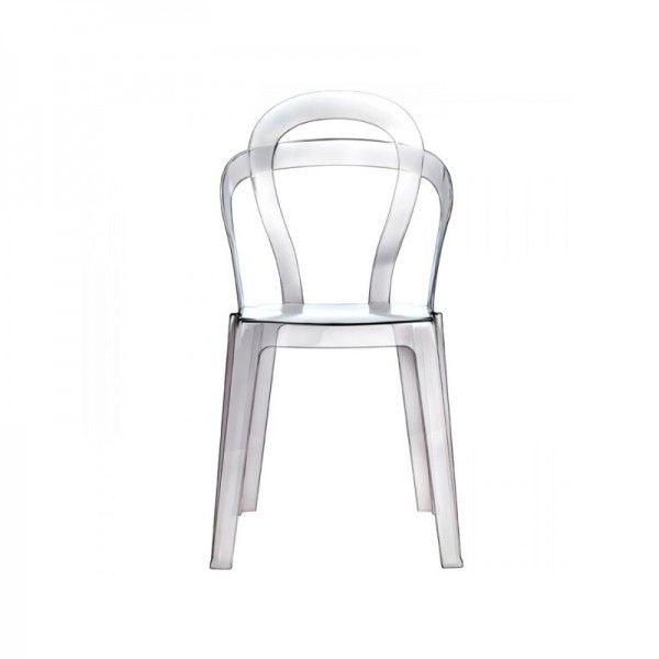 1000 id es sur le th me chaise design pas cher sur - Chaise industrielle pas chere ...
