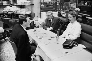 Think big, be free, have sex … 10 reasons to be an existentialist | Books | The Guardian