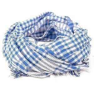 Find great deals on eBay for Arab Scarf in Bandanas and Scarves for Men and Women. Shop with confidence.