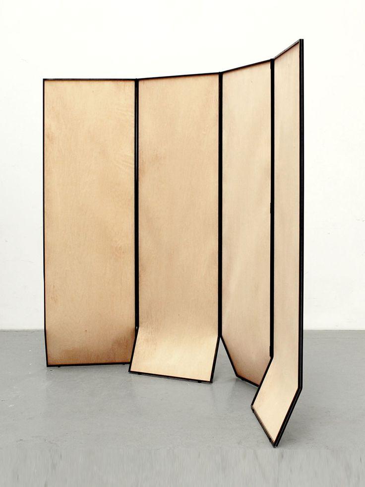cabinet-de-curiosite-de-thomas-erbert-new-york-15