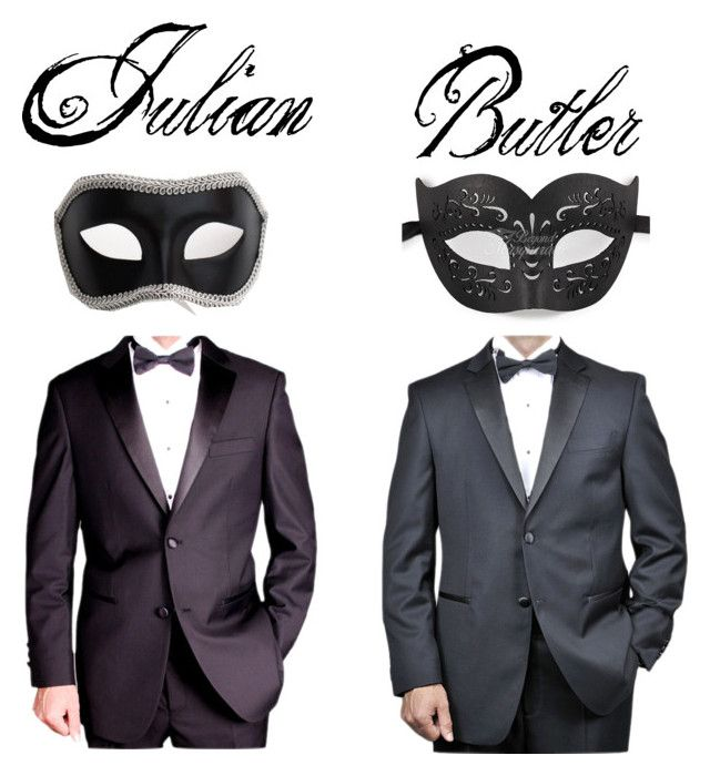 marvellous masquerade ball men outfits