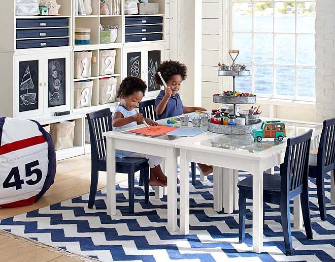 64 Best Kids Playrooms Images On Pinterest Play Rooms