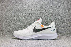 895950cd63c4 Nike Air Zoom Pegasus 35