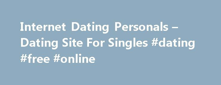 Internet Dating Personals – Dating Site For Singles #dating #free #online http://dating.remmont.com/internet-dating-personals-dating-site-for-singles-dating-free-online/  #internet personals # Internet dating personals Dance is a sizzling and sexy way to be your self and to know your dance partner a little better. In this regard, George Lucas online dating ebook can be considered a fine tuned … Continue reading →