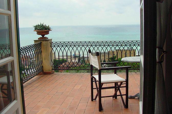 Workaway in . Volunteering between Portofino and Cinque Terre