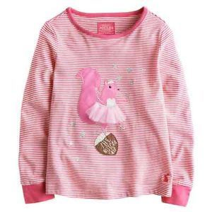 Buy Joules Kids Clothing like Joules Kids Tights, Joules Kids Leggings, Joules Kids Trousers , Joules Kids Dress , Joules Kids Tunic Top , Joules Kids Vest, Joules Kids Pullover Top, Joules Kids Polo Shirt, Joules Kids Dressing Gown at Discount Price from One Good Thread L.L.C. and Get FREE Shipping in USA and WA, Washington region.