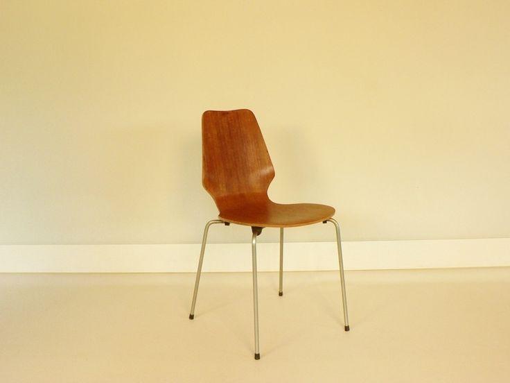 Chaise Asko Chaise Design Maison