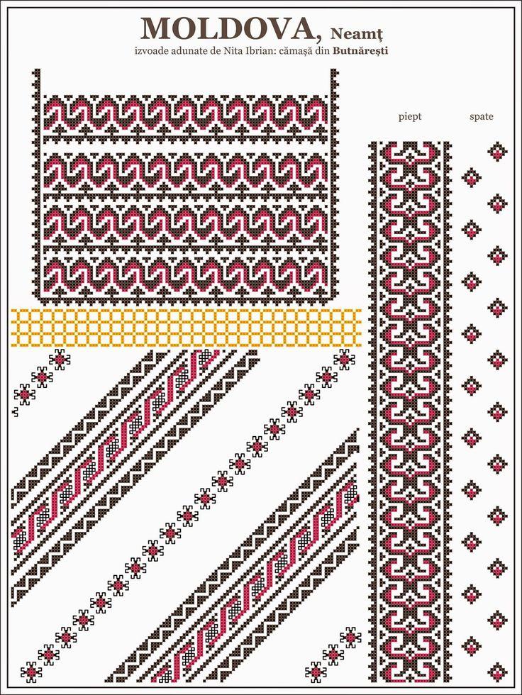 NEAMT+nita+ibrian+07+butnaresti-secuieni.jpg (1201×1600)
